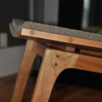 Olann Lounge_Detail