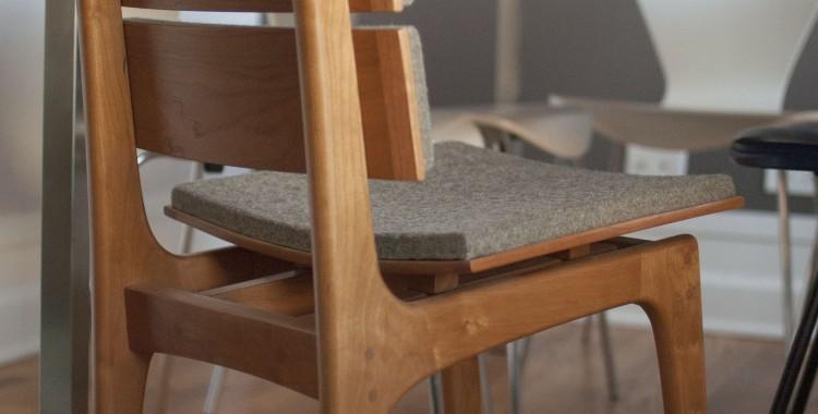 Olann Side Chair