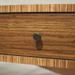 Zebrawood Table_07